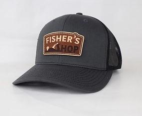 trucker-hat.JPG