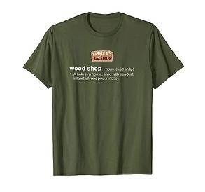 woodshop_tshirt.png