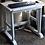 Thumbnail: Fisher's Adjustable Desk