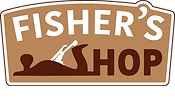 fishers_shop_logo.png