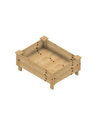 Planter Box (BS)