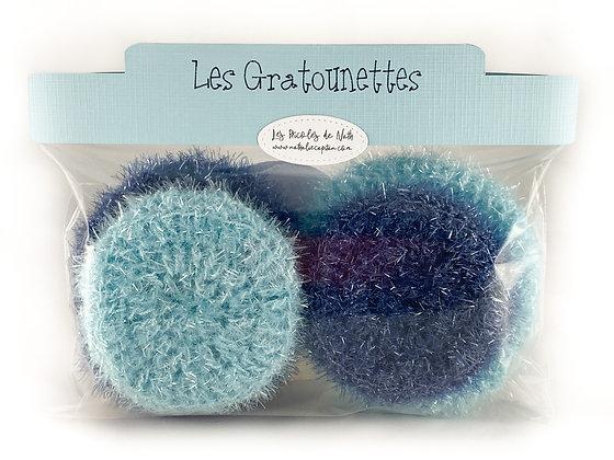 Gratounettes - 004