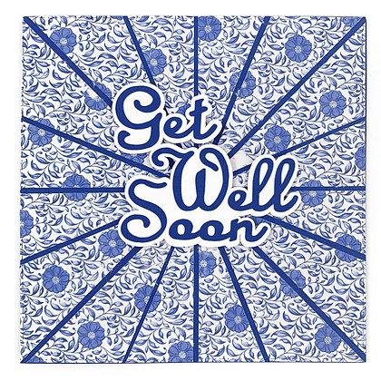 Get well soon - 003