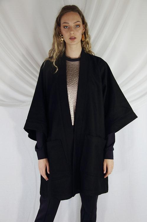 Nova Kimono Coat