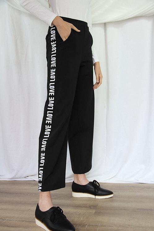 Haven Love Pants