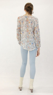 Jaclyn M Alwyn Blouse  floral.jpg
