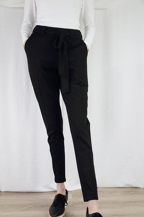 Ellie Slim Leg Pant