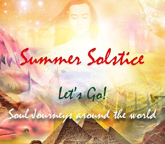 210621 Summer Solstice 1440x600 copy.jpg
