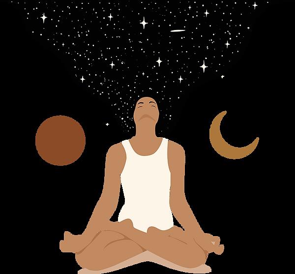 Moon Meditation_2 (1).png