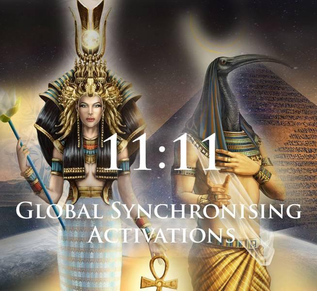 11 Nov 2021 11-11 654x600 SG.jpg