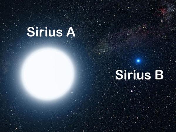 Sirius-A-en-B.jpg