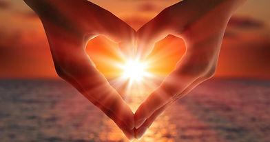 handheartlight_orig.jpg