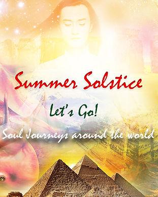 210621 Summer Solstice 1440x600.jpg