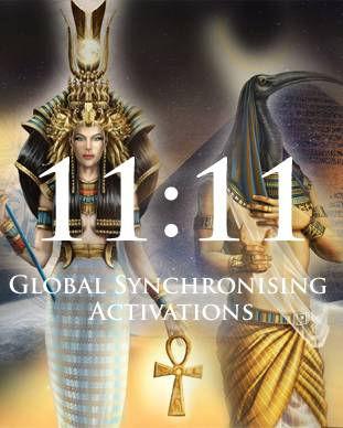 11 Nov 2021 11-11 311x388 SG.jpg