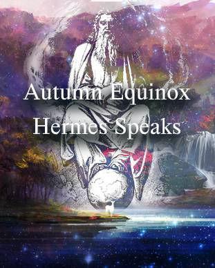 230921 Autumn Equinox 311x388.jpg