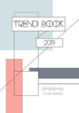 Trend Book Ambiente 2019