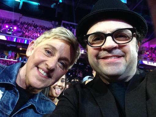 Ellen & me copy.jpg