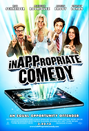 Inapp comedy poster.png