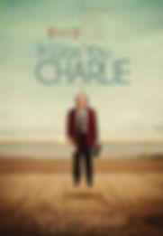 IWYCharlie poster.jpg