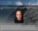 Screenshot 2020-04-30 at 18.59.14.png
