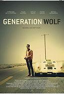 Generation Wolf poster.jpg