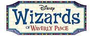 Wizards of wp logo.jpeg