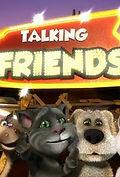 Talking Friends Poster.jpg