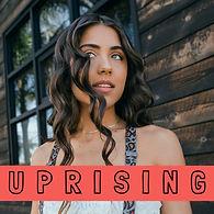 Uprising_New_Logo.jpg