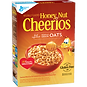 honey-nut-cheerios.png