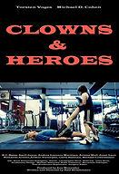 Clowns-Hereos-poster.jpg