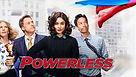 powerless-banner-5250e.jpg