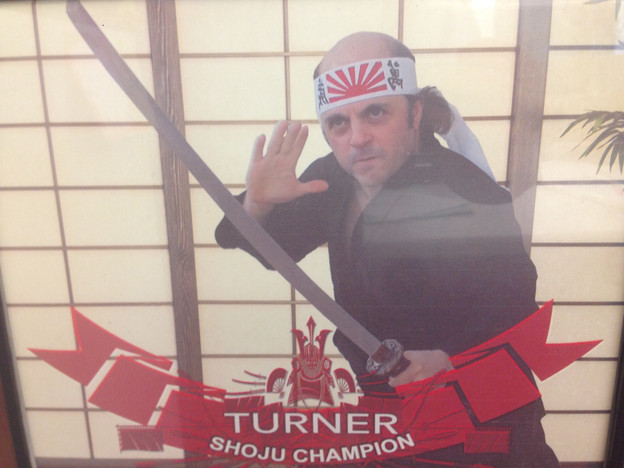 Mr. Turner's pic.jpeg