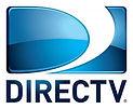 DirectTV logo.jpeg