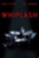 Whiplash poster.png