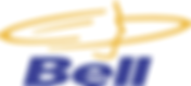 Bell logo.png