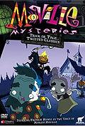 Moville Mysteries.jpg