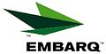 Embarq logo.png