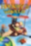 Henry's World Poster.jpg