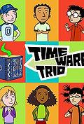 Time Warp Trio poster.jpg