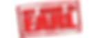 Earl logo.png
