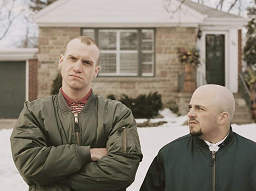 Skinheads.png