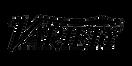 variety-transparent-png-logo-.png