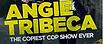 Angie Tribeca logo.png