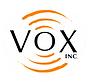 VOX Sharp no border.png