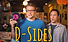 D Sides poster.png