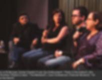 Casting-Panel-5.jpg