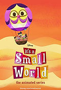 It's a Small World poster.jpg