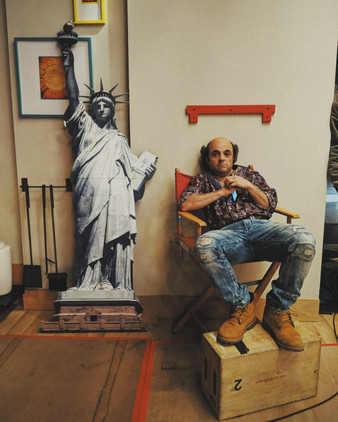 backstage HD with lady liberty'.jpg