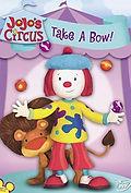JoJo's Circus poster.jpg