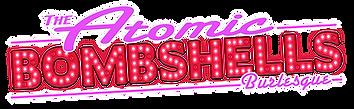 Atomic-Bombshells-Logo.png